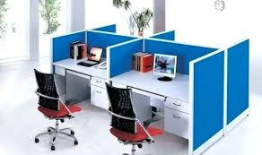 where to buy office desk. Buy Office Desk Modular Metal Furniture Dividers With . Where To