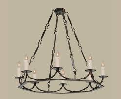ironware lighting. Ironware International Lighting LA Design Concepts