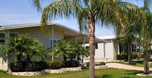 full size of manufacturer home insurance the best manufactured home insurance in florida homeowners insurance