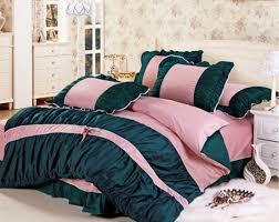 large size of bedroom queen bedroom comforter sets bedding sets full size bed in a bag