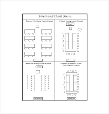 blank seating chart template printable classroom seating chart seat chart maker com