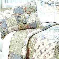 quilts patchwork quilt sets country patchwork quilt comforter sets