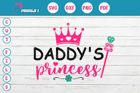 Free box svg files, free card svg files. Free Daddy S Princess Svg Daddy S Princess Svg File Princess Svg Princess Crafter File Free Vector Icons In Svg Psd Png Eps Format Or As Icon Font Thousands Of Free Icons