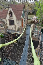 kids tree houses with zip line. Delighful Zip Treehouse By James Curvan  Summer Fun Activities For Kids At Home Zip  Line Backyard Ideas Jungle Gym In Kids Tree Houses With Zip Line R