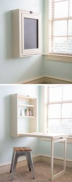 Murphy Desk Diy Kitchen Storage Best Laundry Folding Tables Ideas On  Pinterest Kids Fold Down Wall ...