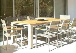 8 person patio dining set outdoor dining sets for 8 awesome creative of outdoor dining sets 8 person