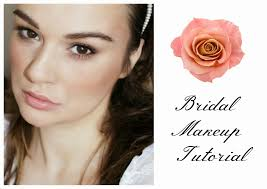 are you planning to do your own wedding makeup i always remend hiring a professional makeup artist but if the cash is tight or you dont t trust makeup