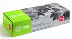 Лазерный картридж Cactus CS-TK410 (TK-410 ... - CACTUS-TRADE
