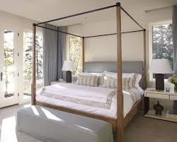 Four Poster Canopy Bed New 40 Best Ideas Beds For 22 ...