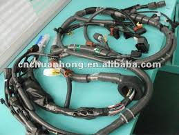350 volvo wiring harness motorcycle schematic images of volvo wiring harness volvo wiring harness volvo wiring diagram instruction volvo wiring