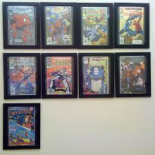 comic book display. Brilliant Comic That  And Comic Book Display G