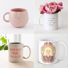 the office coffee mug. Great Office Coffee Mugs The Mug
