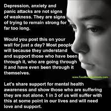 Mental Health Quotes Enchanting Mental Health Quotes Sayings Mental Health Picture Quotes