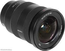 sony 16 35. sony 16-35mm f/2.8 fe gm 16 35
