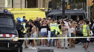 """Résultat de recherche d'images pour """"barcelone attentat"""""""