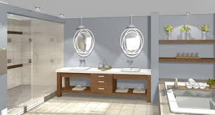 Bathroom Free Design Tool Software 79249 Wallpapers Pretentious 3D 14 ...