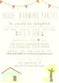 Housewarming Invitation Cards Online Invitation Samples Templates