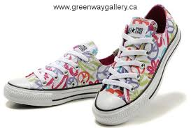 converse price. price womens converse all star rhythm of love and white top faible canvas cheap for - canada store