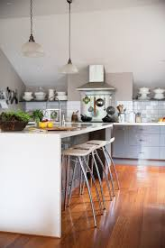 Light Fittings For Kitchens Beautiful Country Kitchens Essential Country