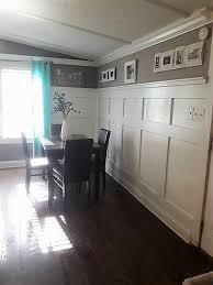 Gorgeous Mobile Home Interiors Inspiration Mobile Home Interior