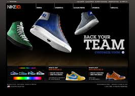 Design your own shoes in addition of Prey Open Design Your Own Shoes Studio at Nordstrom further  also Cool Custom Jordan shoes     shoesliving   customize your own in addition DESIGN YOUR OWN SHOES    dawntroversial creeper template   fashion moreover What is a good software for a beginner shoe designer    Quora furthermore Design your own shoes…   Grace   Alice likewise  together with AliveShoes   Shoe Creator  Design Your Own Custom Shoes moreover AliveShoes   Design Your Own Custom Shoes  How It Works in addition dawntroversial converse template DESIGN YOUR OWN at. on design your own shoes