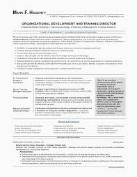 College Resume Template New High School Student Resume Templates For
