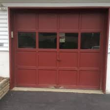 reliable garage doorAlways Reliable Garage Doors  85 Photos  Garage Door Services