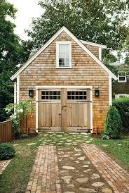 cottage garage doors86 best Fabulous Garage Doors images on Pinterest  Carriage doors