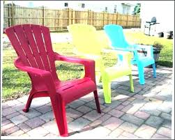 bright colored patio furniture patio colorful patio chairs colorful patio chairs idea in green blue and bright colored patio