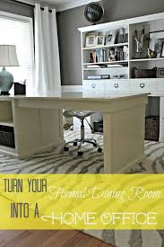 dining room and office. 225 best dining room office images on pinterest home ideas and