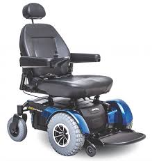 power chairs and scooters. Pride Jazzy 1450 Power Chairs And Scooters E