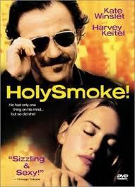 Священный дым (<b>фильм</b>) — Википедия