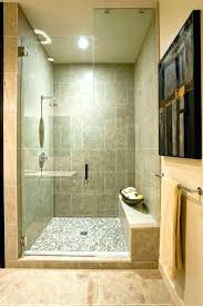 best grout for shower best grout sealer for shower floor sealing shower tile photo of sealing best grout for shower