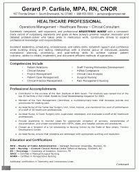 Resume Examples Nursing Delectable Template Staff Nurse Resume Sample Nursing 48 Mhidglobalorg