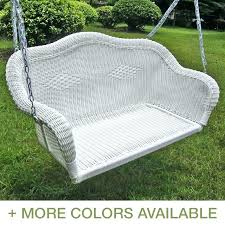 hanging swing chair outdoor swinging chair outdoor furniture hanging swing chair outdoor outdoor furniture swing chair