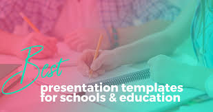 microsoft powerpoint slideshow templates best powerpoint and keynote presentation templates for