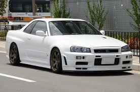 nissan skyline 2014 price. the nissan skyline gtr series has a cult following across whole world because of its design power and exclusive handling 2014 price y