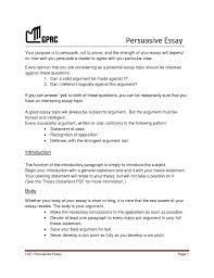 persuasive essays high school words essay good persuasive essay  persuasive essays high essay high school 20 interesting argumentative essay topics good