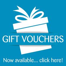 home pandora giftsgift vouchers