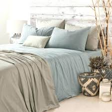 navy blue king bedding sets navy blue super king duvet cover like this itemnavy blue king