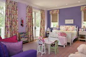 Teen Bedroom Curtains Great Home Interior And Furniture Design Teen Girl  Curtains