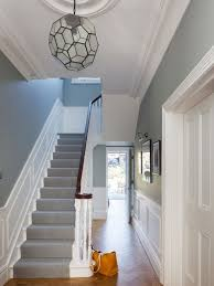 lighting ideas for hallways. 15 stairway lighting ideas for modern and contemporary interiors hallways d