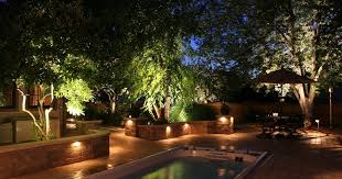 best solar garden lights. Best Solar Garden Lights H