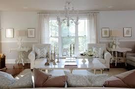Large Living Room Seating Arrangements Carameloffers - Big living room furniture