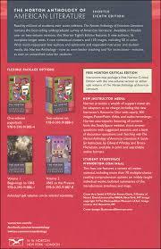 norton anthology american literature essay questions essay help norton anthology american literature essay questions