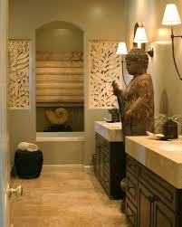 great zen inspired furniture. 15 Zen Inspired Asian Bathroom Designs For Inspiration Great Furniture H