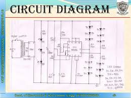 wiring diagram for running lights wiring image wiring diagram for running lights jodebal com on wiring diagram for running lights