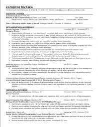 Application Engineer Job Description Security Advisor Sample Jobtion Applications Engineer Resume Hvac 1