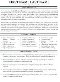 Sports Administration Cover Letter Sarahepps Com