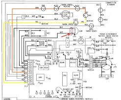 carrier furnace wiring diagram carrier image old furnace wiring diagram weathermaker old auto wiring diagram on carrier furnace wiring diagram